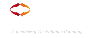 Indianapolis Construction Recruiters