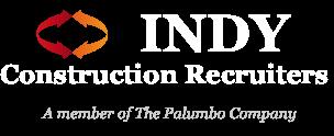 Indianapolis Construction Recruiters